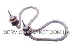 Тэн для бойлера 3150W М22 D=11mm , артикул 3595