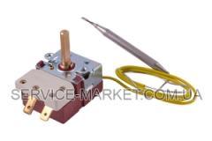 Терморегулятор для бойлера KT165AOA Gorenje 487008 , артикул 7637