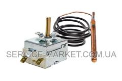 Терморегулятор для бойлера C549012A Gorenje 235210 , артикул 9429