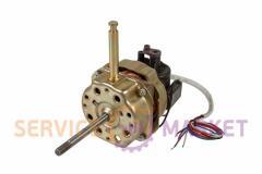 Двигатель для вентилятора EL FT35-7Y 1202 , артикул 3644
