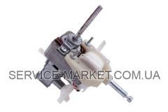 Двигатель для вентилятора Polaris PSF40D , артикул 3552