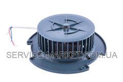 Двигатель (мотор) в сборе для вытяжки Cata M-2060B 15104015 95W , артикул 7405