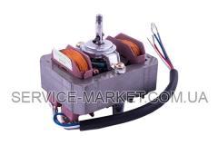 Двигатель (мотор) для вытяжки Cata M-2060 20110417 , артикул 7448