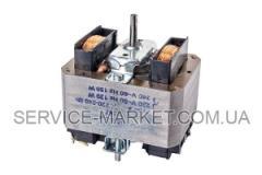 Двигатель (мотор) для вытяжки Beko 9189387011 120W/150W , артикул 8259