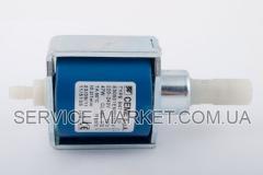 Помпа (насос) для кофеварки Zelmer 47W CEME Type B47 E505 613201.3004 631474 , артикул 2003