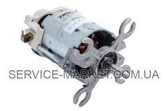 Двигатель для ломтерезки Zelmer 194.5000 793298 , артикул 3693