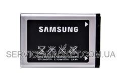 Аккумуляторная батарея AB463446BU Li-ion для моб. телефона Samsung GH43-03241A , артикул 9118