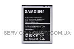 Аккумуляторная батарея B150AC Li-ion для телефона Samsung GH43-03849A 1800mAh , артикул 11408