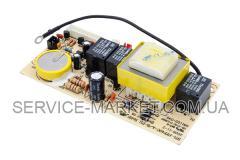 Плата питания для мультиварки Philips HD3039 996510057965 , артикул 6266