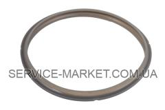 Уплотнитель чаши 6л. для мультиварки CE4000 Moulinex SS-991656 , артикул 6239