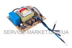 Плата питания для мультиварки RMC-M4506 Redmond , артикул 6871