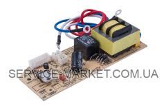 Плата питания для мультиварки VMC-5015 Vinis , артикул 3833
