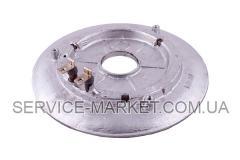 Тэн-диск для мультиварки Zelmer 750W EK1300.026 632041 , артикул 7496