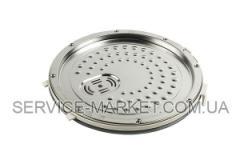 Крышка-рефлектор для мультиварки Zelmer EK1300.012 792953 , артикул 8848