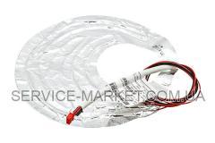 Тэн для мультиварки Philips 50W 996510057928 , артикул 8940