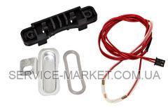 Датчик температуры крышки для мультиварки Moulinex SS-993055 , артикул 9917