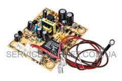 Плата питания для мультиварки Moulinex MK700330/7D SS-993367 , артикул 11134