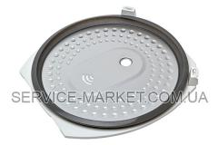 Крышка-рефлектор для мультиварки Moulinex SS-995334 , артикул 12862