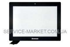 Сенсорный экран #MCF-101-0887-V2 для планшета Lenovo S6000 , артикул 10918