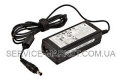 Блок питания для ноутбука Samsung AD-6019R 19V 3.16A BA44-00242A , артикул 10116