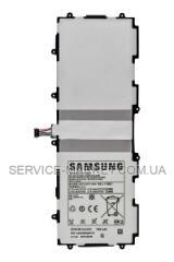 Аккумуляторная батарея SP3676B1A Li-ion для планшета Samsung 7000mAh GH43-03562B , артикул 13120