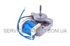 Двигатель (мотор) для овощесушилки XD-6013C Vinis , артикул 7589