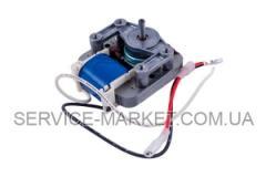 Двигатель для овощесушилки Vinis HA-6010M23 , артикул 7588
