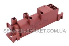 Блок электроподжига DST2010-1043 для газовой плиты Gorenje 188050 (185870) , артикул 5614