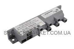 Блок электроподжига для газовой плиты Gorenje 185871 , артикул 5123