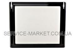 Внутреннее стекло двери для духовки Gorenje 650221 , артикул 8395