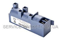 Блок электроподжига BF80046-N00 для газовой плиты Electrolux 3572079030 , артикул 10752