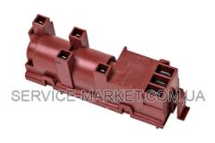 Блок электроподжига 0085AS0451 для плиты Bosch 499046 , артикул 11488