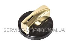 Ручка регулировки (метал.) для варочной панели Bosch 416747 , артикул 11456