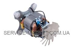 Двигатель (мотор) для соковыжималки Maxwell 7630 mhn04225 , артикул 3761