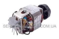 Двигатель (мотор) для соковыжималки HC9435 , артикул 5668