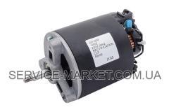 Двигатель (мотор) для соковыжималки Kenwood KW713454 , артикул 5936