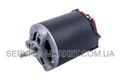 Двигатель (мотор) для соковыжималки Kenwood KW713608 , артикул 6139