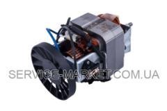 Двигатель (мотор) для соковыжималки Kenwood KW714272 , артикул 7166