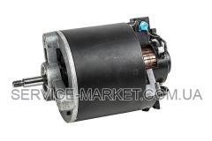 Двигатель (мотор) для соковыжималки Kenwood DD-25R-0001 KW714596 , артикул 8788