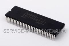 Процессор для телевизора HAIER 8821-v1.0 8821CPNG4JF7 , артикул 542