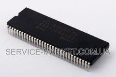 Процессор для телевизора 8857CRNG5DU1 , артикул 540