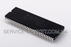 Процессор для телевизора 8891CSBNG6KF8 , артикул 549