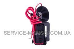 Строчный трансформатор для телевизора 6174V-6002J , артикул 7185