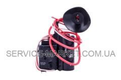 Строчный трансформатор для телевизора AA26-30005P , артикул 3929