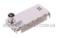 Тюнер для телевизора DNOQ403SH151A Samsung BN40-00137А , артикул 7587
