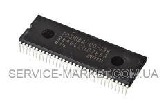 Процессор для телевизора Bravis 8896CSNG7E63 , артикул 1678