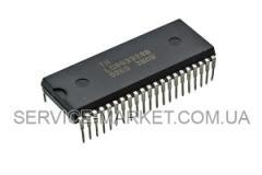 Процессор для телевизора LC863328B , артикул 2852