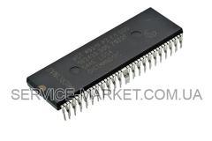 Процессор для телевизора LG 0ICTMMN017C , артикул 4424