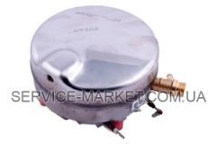 Бойлер 1370W для парогенератора Rowenta CS-00112640 , артикул 2268