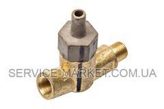 Аварийный клапан давления для парогенератора DeLonghi 7312810391 , артикул 11585